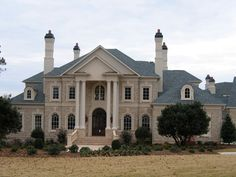 Atlanta Custom Homes Atlanta Custom Home Remodeling Custom Homes