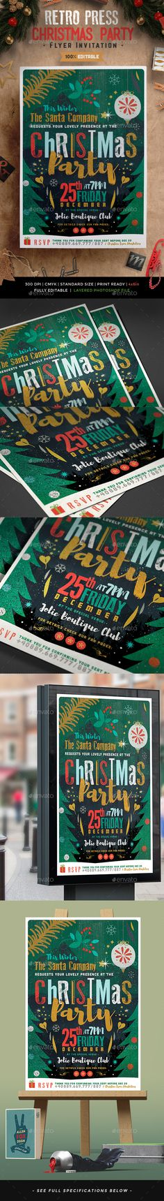 176 best Some design ideas images on Pinterest | Christmas images ...