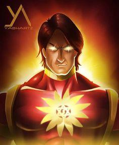 Comics Pdf, Dc Comics, Indian Comics, Diamond Comics, Iconic Characters, Fictional Characters, Fantasy Weapons, Live Action, Super Powers