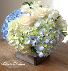 Bliss Blooms BLOG :: Austin Florist :: Delivery is Included