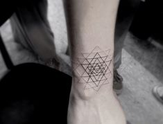 Dr. Woo may be the coolest tattoo artist in Los Angeles - Imgur