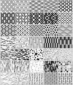 背景・地紋素材集 「日本」の地模様 :AP-02270:デジタル素材集 テンプテーション - 通販 - Yahoo!ショッピング