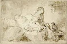 Image result for fragonard sketches