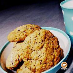 Tea Time, Cookies, Desserts, Food, Tailgate Desserts, High Tea, Biscuits, Deserts, Essen