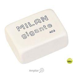 http://www.alfil.be/gomas-milan-403-unidad-p-13124.html