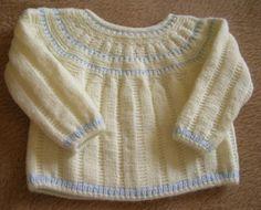 https://www.pinterest.com ropa tejida para bebes y niños - Buscar con Google