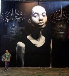 Carlos Bobi (2016) - Rio de Janeiro (Brazil)