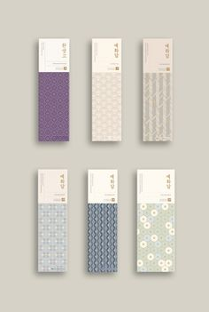 TIUM CREATION 티움크리에이션 Food Packaging Design, Packaging Design Inspiration, Cookie Packaging, Japanese Patterns, Japanese Design, Box Design, Layout Design, Japanese Packaging, Identity Design