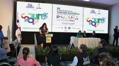 Panamá aspira a ser destino verde y accesible para el 2026