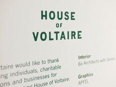 7_studio_voltaire_house_of_voltaire.jpg