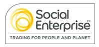 Proud to be awarded the Social Enterprise Mark