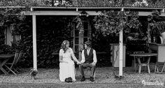 Naomi and Nick's Wedding – Broughton Mill Farm B&B, Berry and Saddleback Mountain Mill Farm, Berry Wedding, Farm Wedding, Vintage Inspired, Berries, Groom, Coast, Weddings, Bride