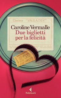 Wellness WITH Chiara R.: Momenti librosi #14