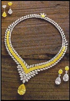 DesertRose,;,beautiful jewelry,;,
