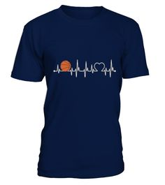 basketball  #gift #idea #shirt #image #funny #woldpeace #art  #bestfriend #mother #father #new