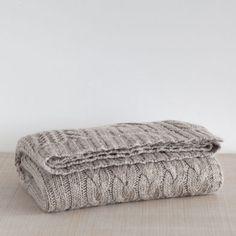 Ropa de cama zara home ropa de cama en zara for Zara home mantas
