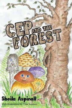 Cep and the