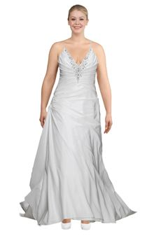 1000 images about wedding dresses for your body type on for Wedding dresses for pear shaped women