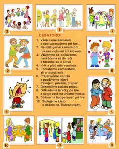 narodeninovy kalendar do triedy - Hľadať Googlom Diy For Kids, Crafts For Kids, Preschool Education, Indoor Activities For Kids, Montessori, Back To School, Diy And Crafts, Kindergarten, Classroom