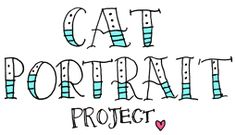 Chiara Torsi - Cat Portrait Project : How to Cast A Spell Jar Jar Spells, Witchcraft Spells, Wiccan Witch, Wicca Recipes, Moon Coloring Pages, Recurring Dreams, Witchcraft For Beginners, Healing A Broken Heart, Dream Journal