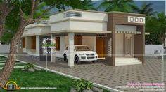 flat roof house designs zimbabwe - Google Search Flat Roof House Designs, House Roof, Zimbabwe, Shed, Houses, Outdoor Structures, Google Search, Outdoor Decor, Home Decor