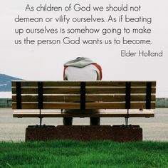 Some of the Most Inspirational and Spiritual Quotes From LDS General Conference - Fall 2017 - - Tap the link to shop on our official online store! You can also join our affiliate and/or rewards programs for FREE! Gospel Quotes, Mormon Quotes, Lds Quotes, Uplifting Quotes, True Quotes, Qoutes, Inspirational Quotes, Church News, Lds Church