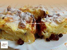 Kakaós kalács   Edit56 receptjeCookpad receptek Kefir, Lasagna, French Toast, Baking, Breakfast, Ethnic Recipes, Food, Addiction, Recipe