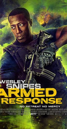 Watch Armed Response 2017 free movie in HD print with just a single click. We presents Armed Response 2017 movie in free of cost without any membership. Hd Streaming, Streaming Movies, Hd Movies, Movies To Watch, Movies Online, Movie Tv, Watch 2, Smart Tv Philips, Jude Law