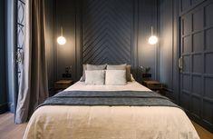 Valencia Apartment - Picture gallery