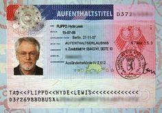 http://visaphap.net/thu-tuc-lam-visa.html  Thủ tục làm visa nhanh chóng, thuận tiện, tiết kiệm thời gian chỉ có tại Himalaya. Với đội ngũ luật sư, chuyên viên tư vấn giàu kinh nghiệm, phong cách phục vụ chuyên nghiệp, trong suốt thời gian qua chúng tôi đã tạo dựng được uy tín nơi khách hàng với những tấm visa tốt nhất, đảm bảo nhất.