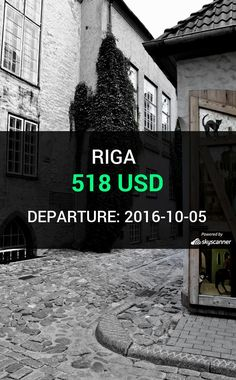 Flight from Atlanta to Riga by Turkish Airlines    BOOK NOW >>>