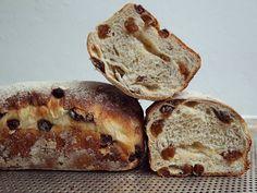 #Brioche con uvas pasas rubias. Este pan si va pal baile prontito. Ahora a desarrollar el packaging y naming. Nos ayudan con el nombre?