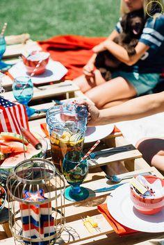 4th of july picnic_0012
