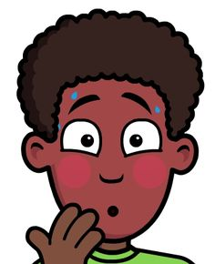 RECURSOS y ACTIVIDADES para Educación Infantil: EDUCACIÓN EMOCIONAL Facial Expressions, Speech And Language, Social Skills, Clip Art, Cartoon, Feelings, Fictional Characters, Seo, Google