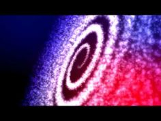 Free motion backgrounds, free for commercial or personal use! all videos are High Definition, motion backgrounds to use in your video editing projects. Motion Backgrounds, Purple Backgrounds, Free Video Background, Background Images, Colouring Pics, Music Is Life, Psychedelic, Spinning, Class Ring