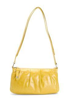 Jennie Crossbody Bag by Hobo on @HauteLook
