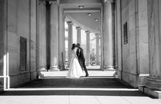 Denver courthouse elopement -wedding photography at Civic Center Park