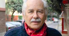 """""""ARREAZA ES UN MEDIOCRE"""": Candentes revelaciones de Heinz Dieterich (IDEÓLOGO DEL SOCIALISMO DEL SIGLO XXI)"""