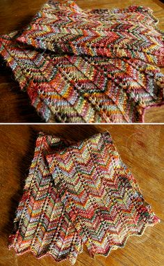 Favorite Scarf Ever - Free Pattern Arm Knitting, Knitting Stitches, Knitting Patterns Free, Knit Patterns, Free Pattern, Knitted Afghans, Knitted Blankets, Crochet Crafts, Knit Crochet
