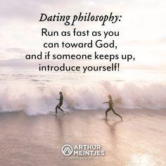 Best pof dating profiles