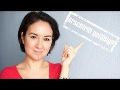 Motivation in Studium und Job   Gratis-Arschtritt für alle - YouTube