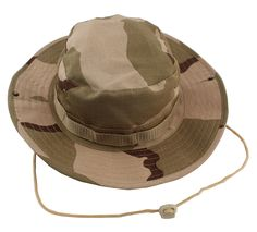45df8dff17f Jemis Men s Boonie Hat Bucket Hat (safari camo) at Amazon Men s Clothing  store
