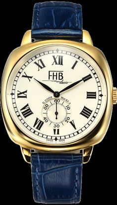 F901-YWA-BL FHB http://www.fhb-watch.com/collection/f901/f901-ywr-bl.html