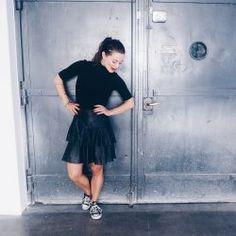 Beauty | Nelle Noell self tan selvbruger tips