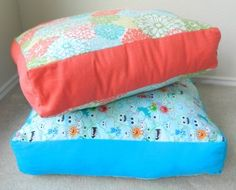Floor Pillows For School : 1000+ images about Back to School on Pinterest Back to school, First day of school and Blogs ...