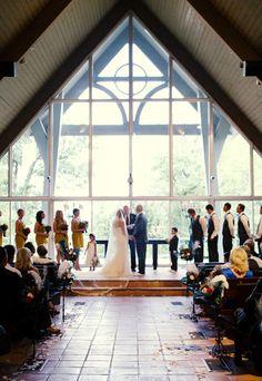 Possible wedding location tarp chapel tulsa wedding and event cute camp loughridge wedding junglespirit Image collections