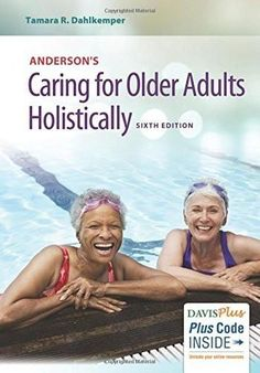 Test bank introductory mental health nursing 2nd edition womble andersons caring for older adults holistically fandeluxe Gallery