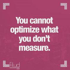 Measure  optimize and monitor to realizing marketing effectiveness . . . . . . . #onlinemarketing #digitalagency #analytics #socialmediatips #socialmediamanager #socialmediastrategy #strategy #digitalmarketing #reporting #digital #smm #marketing #seocompany #marketingagency #business #womenpower #brand #womenentrepreneurs #socialmediaconsultant