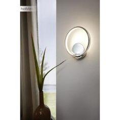 Osram LED Downlight SPOT SET SimpleDIM 3x5W Einbauleuchten weiß