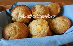 These bran muffins are so good with coffee and will make a great breakfast to serve to your family. They keep several days in the refrigerator, can be reheated in the microwave, and could be frozen…